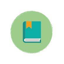 boek_school
